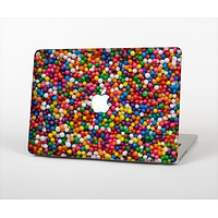 The Tiny Gumballs Skin Set for the Apple MacBook Pro 13""