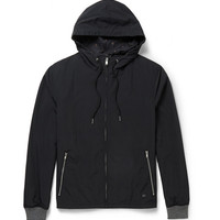 Marc by Marc Jacobs - Lightweight Hooded Jacket | MR PORTER