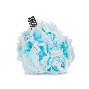 Lacy Loofah- Mixed Color