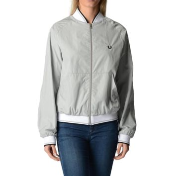 Fred Perry Womens Jacket 31732049 0031