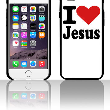 Jesus 5 5s 6 6plus phone cases