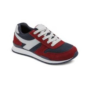 Boys' Nolan Jogger Sneakers - Cat & Jack™