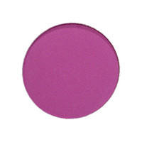 Makeup Forever Eyeshadow Refill 26 Bright Pink