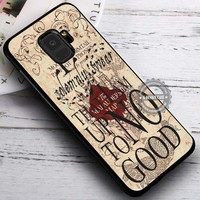 I Solemnly Swear Harry Potter iPhone X 8 7 Plus 6s Cases Samsung Galaxy S9 S8 Plus S7 edge NOTE 8 Covers #SamsungS9 #iphoneX