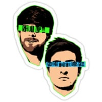Pop Smosh