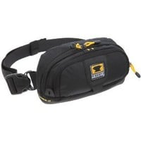 Mountainsmith Vibe II Recycled Lumbar Pack