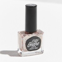 Little Ondine Natural Nail Polish | Urban Outfitters