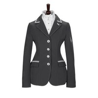 Goode Rider™ Iconic Show Coat | Dover Saddlery
