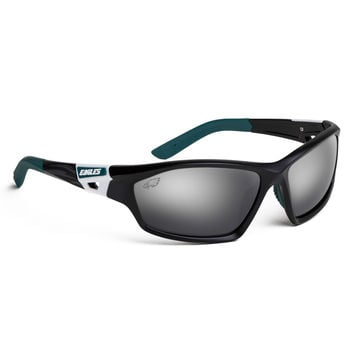 Philadelphia Eagles Lateral Sunglasses