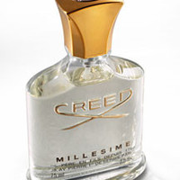 Creed Irisa Perfume By Creed For Women