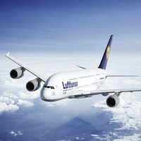 Lufthansa Group picks WFS for ramp handling in Newark | Air Cargo