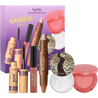 Tarte Tartelette Faves Best-Sellers Discovery Set