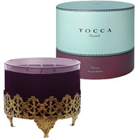 Tocca Venice Candle Sale up to 70% off at Barneyswarehouse.com