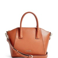 Isabeau Satchel at Guess