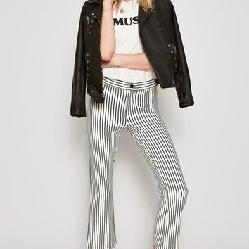 Women's Amuse Society Evening Light Pant