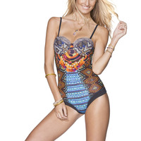 Welcoming Cartagena Maaji Swimsuit