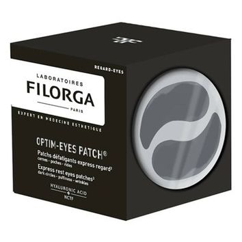 Filorga Optim-Eyes Patch | Nordstrom