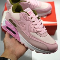 Nike Air Max 90 Essential cheap Men's and women's nike shoes