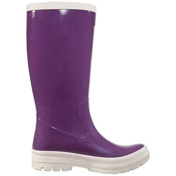 DCCKJG9 Helly Hansen Veierland Boot - Women's
