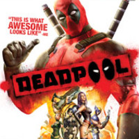 Deadpool for Xbox 360 | GameStop