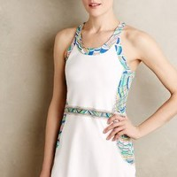 Azores Tennis Dress by Trina Turk Assorted