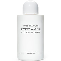 Gypsy Water Lait Pour Le Corps Body Lotion, 225 mL - Byredo