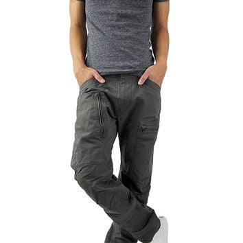 G-Star Raw Powel 3D Tapered Solar HD