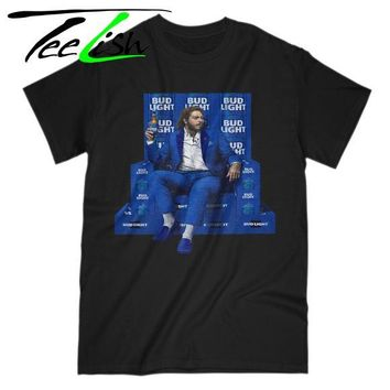 "Post malone tee ""shirt"""
