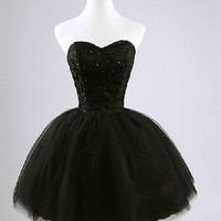 Short cocktail dresses Bridesmaid dresses Homecoming dresses Black prom dresses  Party dresses Custom made dresses Plus size dresses
