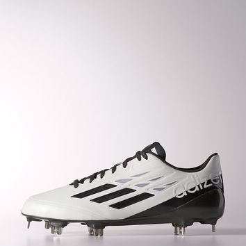 adidas adizero Afterburner Cleats | adidas US