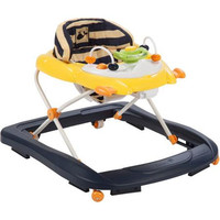 Safety 1st Sound 'n Lights Activity Walker (Nautical Whale Stripe) WA057CJS