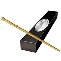 Harry Potter Lucius Malfoy's Wand by Noble Collection |