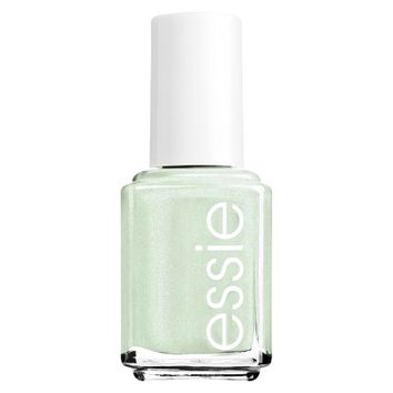 essie® Nail Color Spring Trend