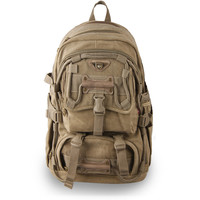 Backpack Korean Bags Travel Bags [6542303235]