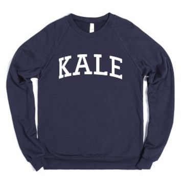 Kale Vegan Healthy Eating Shirt | Gift Guide |