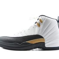 Best Deal Online Air Jordan 12 Retro CNY 'Chinese New Year'