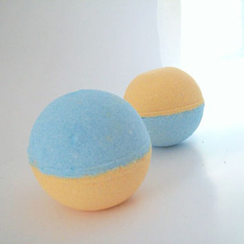 Best Natural Bath Bomb Products on Wanelo