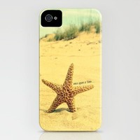 Once Upon a Time... iPhone Case by RDelean | Society6