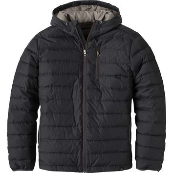 Prana Lasser Jacket - Men's