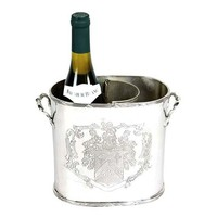 Double Wine Cooler Single | Eichholtz Maggia