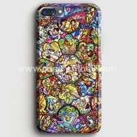 Character Disney iPhone 7 Plus Case | casefantasy