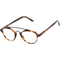 L.G.R 'Song 39' Glasses