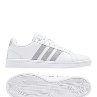 adidas | Cloudfoam Advantage Leather Shoe | Nordstrom Rack