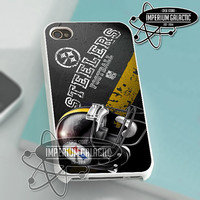 Pittsburgh Steelers-for case iPhone 4/4s/5/5c/5s-Samsung Galaxy S2 i9100/S3/S4/Note 3-iPod 2/4/5-Htc one-Htc One X-BB Z10