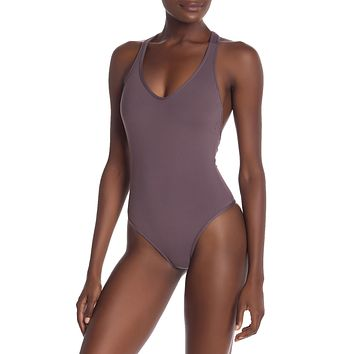 Ryder One Piece Swimsuit