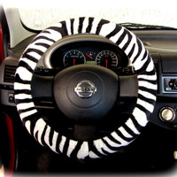 Steering Wheel Cover Bow Wheel Car Accessories Lilly Heated For Girls Interior Aztec Monogram Tribal Camo Cheetah Sterling Chevron Zebra