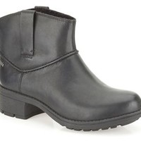 Mansi Drew GTX (1 review)Black LeatherWomens Casual Boots