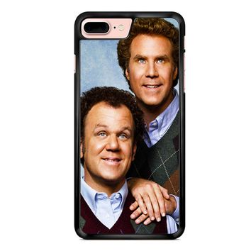 Step Brothers 8 iPhone 7 Plus Case