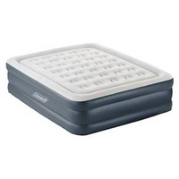 Coleman® ComfortSmart™ Double High Airbed - Queen