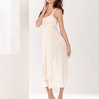 Flora Nikrooz Gown, Bellini Gown - Womens Bridal Lingerie - Macy's